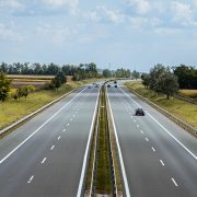 Momirović: Gubitke Puteva Srbije ne mogu plaćati građani i privreda