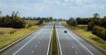 Gradnja saobraćajnica biće skuplja za pet do sedam odsto