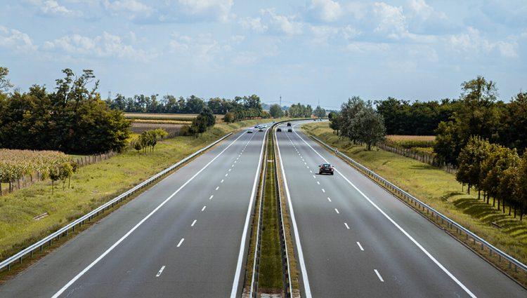 Odlučeno gde će prolaziti auto-put od Rumunije do Srbije
