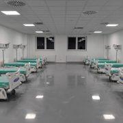 Bolnice u Srbiji dobijaju nova imena