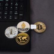 Da li će domaće menjačnice kriptovaluta morati da pauziraju svoje poslovanje?