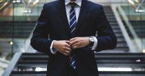 KONKURSI ZA DIREKTORSKE POZICIJE U POSLEDNJOJ SEDMICI Oglasi za istaknute poslove - Špar, Sportsko selo, Ambasada UAE