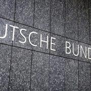 Nemački privredni rast usporava u četvrtom kvartalu