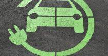 Baterije za električne automobile su roba budućnosti, litijum na ceni