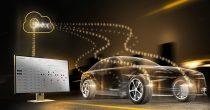 Ford namerava da pravi električna vozila u Rumuniji