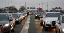 Više neće biti špica na auto-putu kroz Beograd?