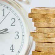 Građani nemaju dovoljno informacija ni sredstava za ulaganje u hartije od vrednosti