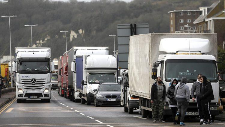 Negativan uticaj zaključavanja evropskih ekonomija na srpsku spoljnu trgovinu
