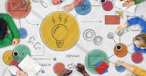 Bespovratna sredstva za inovacije i do 80.000 evra