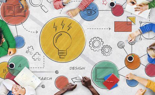 Raspisan konkurs za podršku inovativnim delatnostima