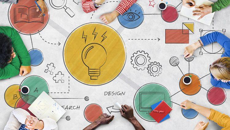 Srbija jedna od najotvorenijih zemalja za inostrane startap kompanije i timove