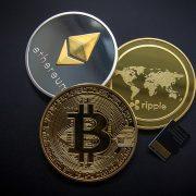 Usvajanje kriptovaluta u svetu poraslo za 880 odsto