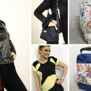 PRVI ZERO WASTE BREND U SRBIJI Spora moda kao novi trend