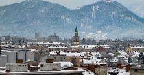 PAD BDP SLOVENIJE U OVOJ GODINI 6,6 ODSTO, procenjuje slovenačka vlada i očekuje rast od 4,3 procenta u 2021.