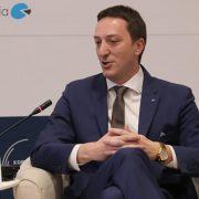 O NOVINAMA U RADU AGENCIJE ZA PRIVREDNE REGISTRE Intervju sa direktorom APR Milanom Lučićem