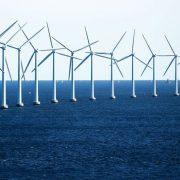 Britanija najviše ulaže u vetroenergiju u Evropi