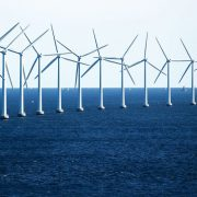 JAPANSKA STRATEGIJA ZELENOG RASTA Potpuni prelazak na električna vozila i vetroparkove u okeanu