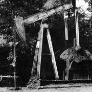 CENE NAFTE U BLAGOM PADU Pregovori OPEC+ ne idu glatko, očekuje se novi dogovor o prozvodnji