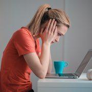 Loše mentalno zdravlje zaposlenih košta britanske firme 45 milijardi funti godišnje