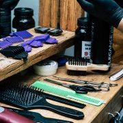 Poslovanje frizera na staklenim nogama