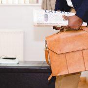 OBAVEZE STIŽU NA NAPLATU Preti opasnost da mnoga mala i srednja preduzeća pređu u sivu zonu poslovanja