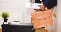 Poslodavac ne može da smanji, niti da ograniči korišćenje godišnjeg odmora