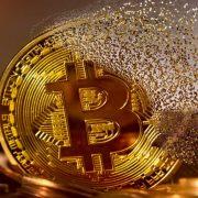 Uprkos velikom padu vrednosti, bitcoin ostaje stabilan