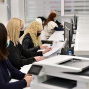 Da li će Zakon o rodnoj ravnopravnosti promeniti odnos prema radnicama?