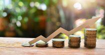 Najteže pogođene grane privrede dobile 11 odsto ukupne pomoći