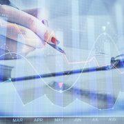 Pad BDP u četvrtom kvartalu prošle godine 1,3 odsto