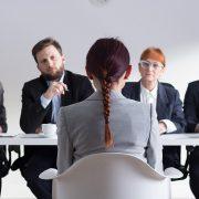 Poštovanje, osnova dobrih odnosa u radnom kolektivu