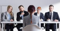 Top 20 pitanja koja možete postaviti na kraju svakog intervjua