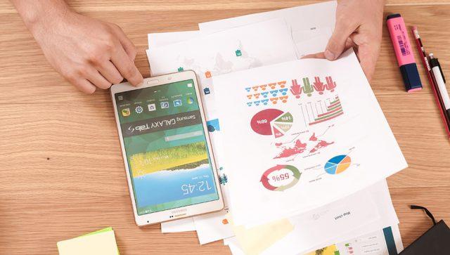 Bespovratna sredstva do 6.000 evra za mala i srednja preduzeća