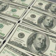 Sistemski rizik privatnog kreditiranja, upozorava Moody's
