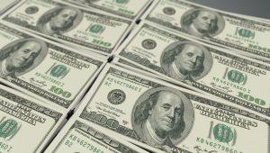 KOMPROMIS DEMOKRATA I REPUBLIKANACA O KRIZNOM FINANSIRANJU Novi američki paket vredan 908 milijardi dolara