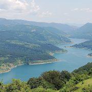 Srbija može da prokocka šansu za razvoj kvalitetnog turizma