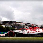 Priprema se pozornica za novu sezonu Formule 1