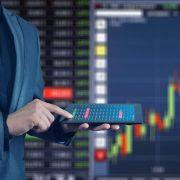 Investitori u tehnološki sektor zaradili 580 milijardi dolara od listiranja na američkim berzama u 2021. godini