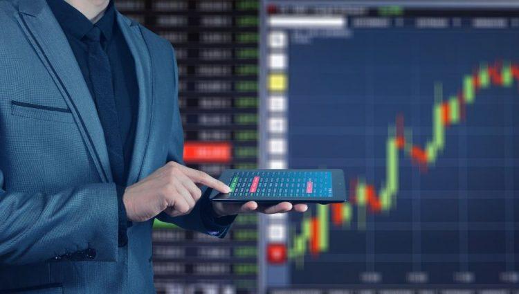 Kompanije će isplatiti veće dividende u odnosu na 2020. godinu