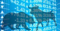 Novi rekordi američkih i evropskih berzanskih indeksa