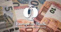 Ujedinjeni Arapski Emirati postaju član Evropske banke za obnovu i razvoj
