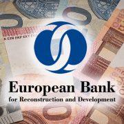 POVEĆANA ULAGANJA EBRD U 2020. GODINI Rekord od 11 milijardi evra, ali na uštrb zelenih ulaganja