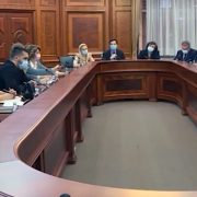 PREGOVORI O STATUSU FRILENSERA TEK PREDSTOJE Završen prvi sastanak Ministarstva finansija i radnika na internetu