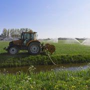 Predlog Zakona o popisu poljoprivrede dobio podršku nadležnog Odbora
