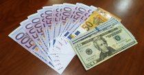 EU namerava da zabrani gotovinska plaćanja iznad 10.000 evra