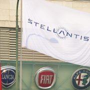 DIREKTORKA FCA U KRAGUJEVCU NA NOVOJ FUNKCIJI Verneti u vrhu korporativnog upravljanja kompanije Stellantis
