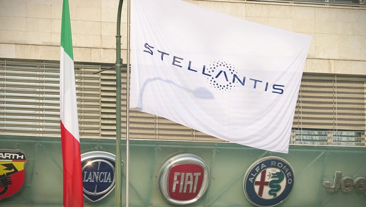 Fabrika u Kragujevcu nastavlja proizvodnju italijanskih automobila