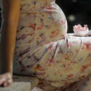 Porodiljama zagarantovana minimalna zarada
