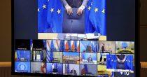 Granice EU moraju ostati otvorene, uz pojačana testiranja, odlučeno na samitu