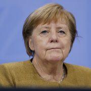 EU mora brže da reaguje na krize, poručuje Angela Merkel